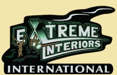 Extreme Interiors International Logo